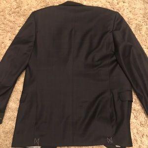 Brooks Brothers Suits & Blazers - Brooks Brothers Plaid Jacket